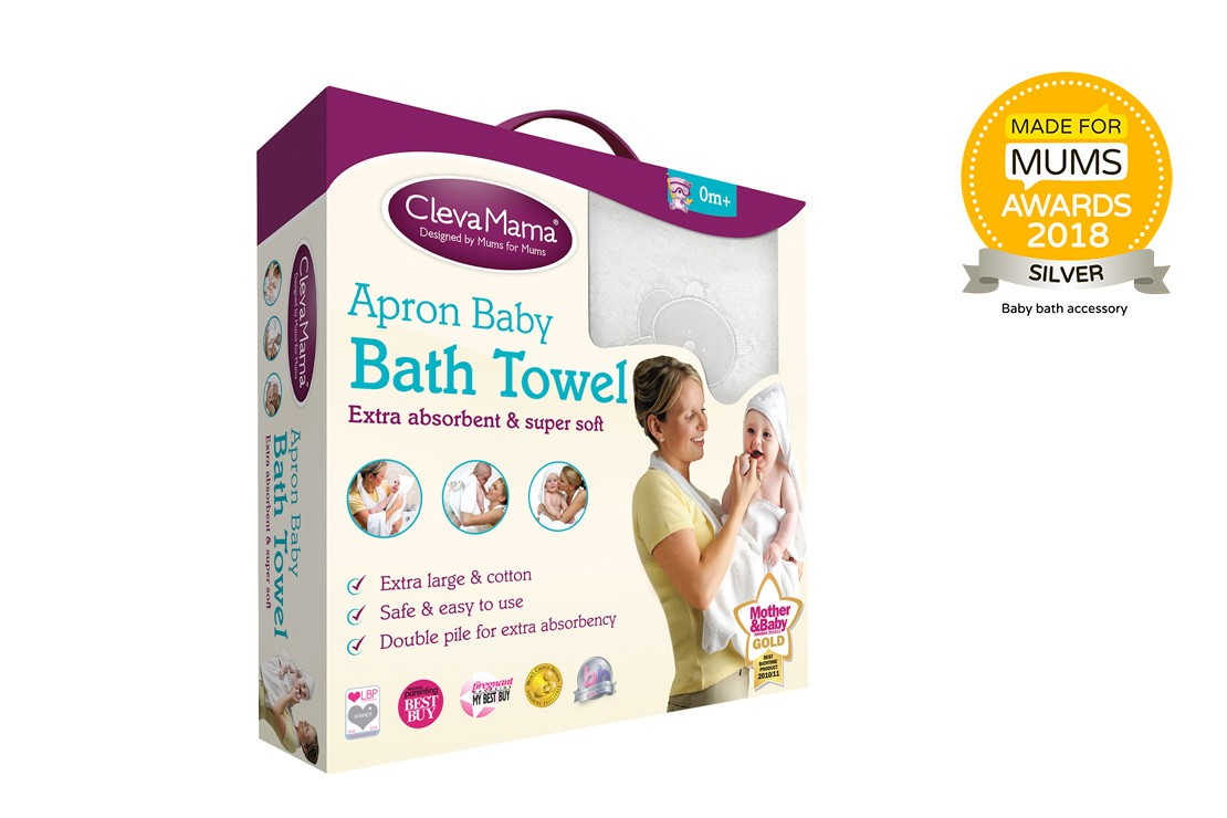 best-bath-product_194606