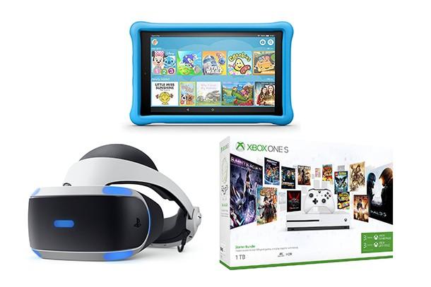 best-black-friday-kids-tablet-playstation-xbox-deals_214409