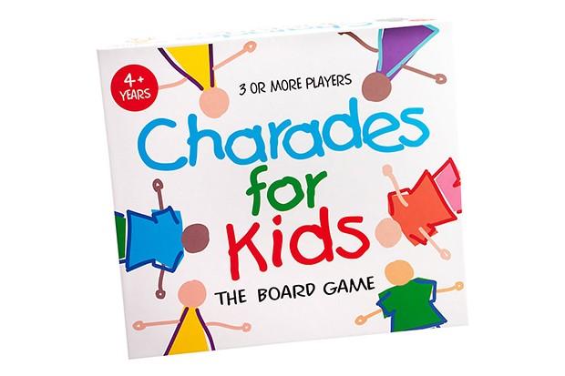 best-board-games_185329