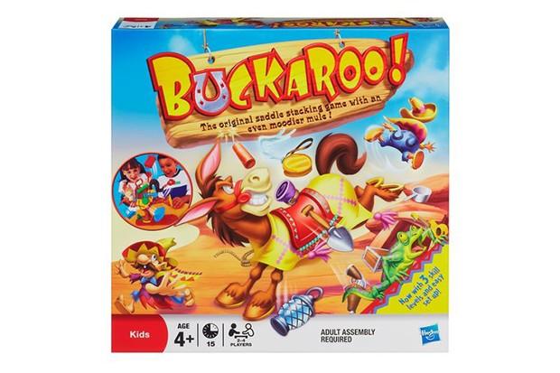 best-board-games_185330