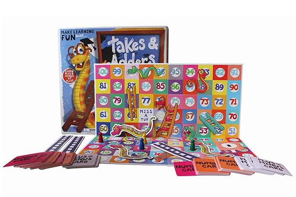 best-board-games_185332