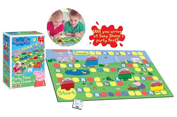 best-board-games_185338