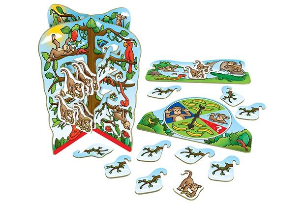 best-board-games_211627