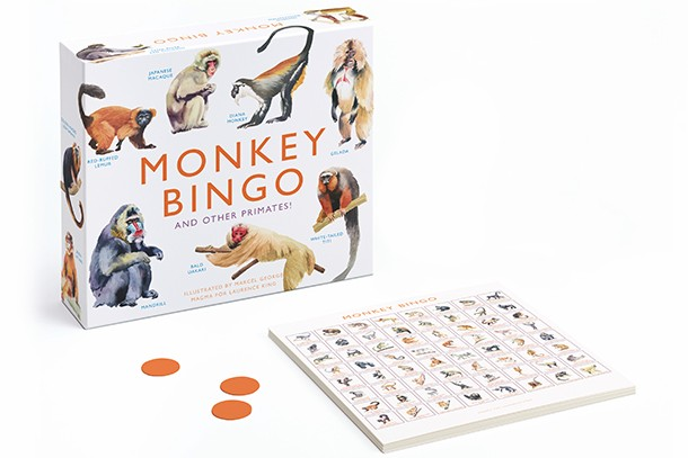 best-board-games_211630