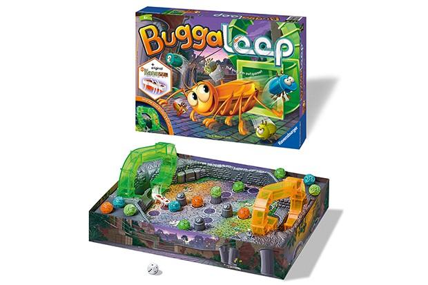 best-board-games_211631