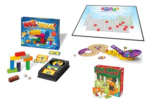 best-board-games_213931