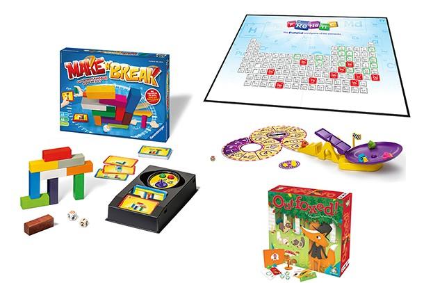 best-board-games_213932