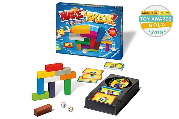 best-board-games_213933