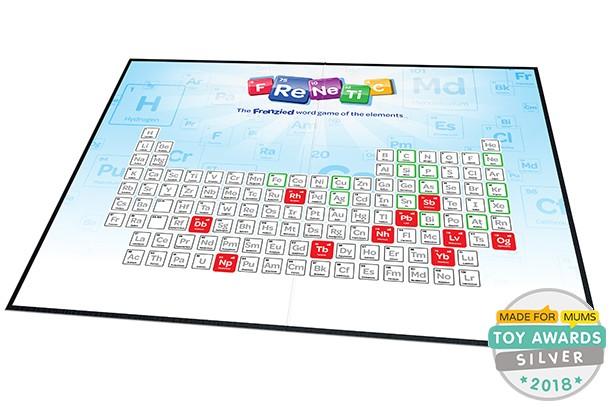 best-board-games_213934