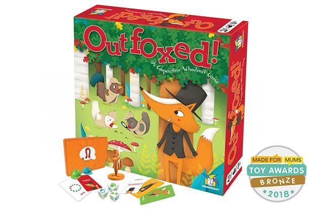 best-board-games_213938