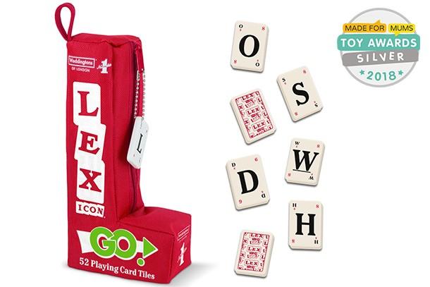 best-board-games_213939