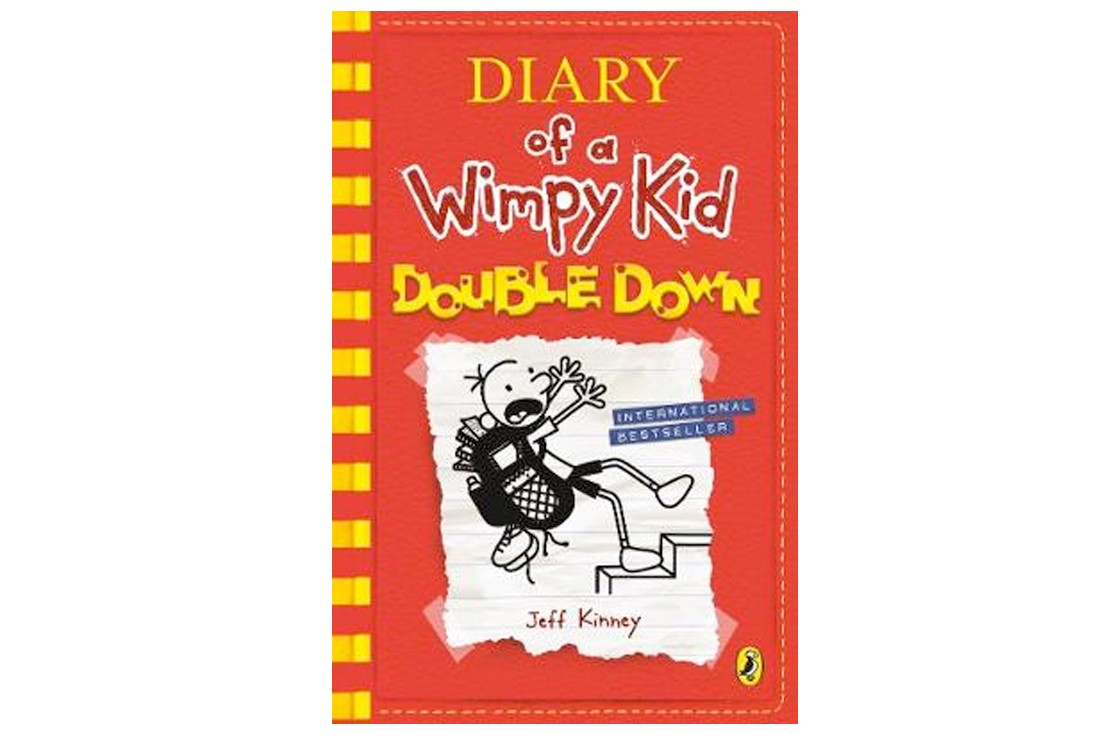 best-book-for-children-9-10-11-and-12-years-old_195436