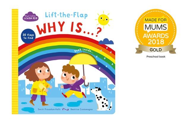 best-books-for-preschool-children_195437