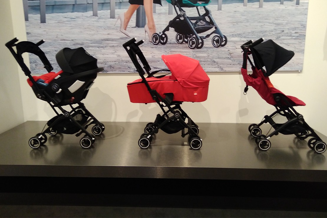 best-brand-new-buggies-of-year_216269