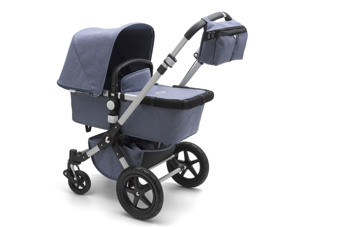 best-brand-new-buggies-of-year_216272