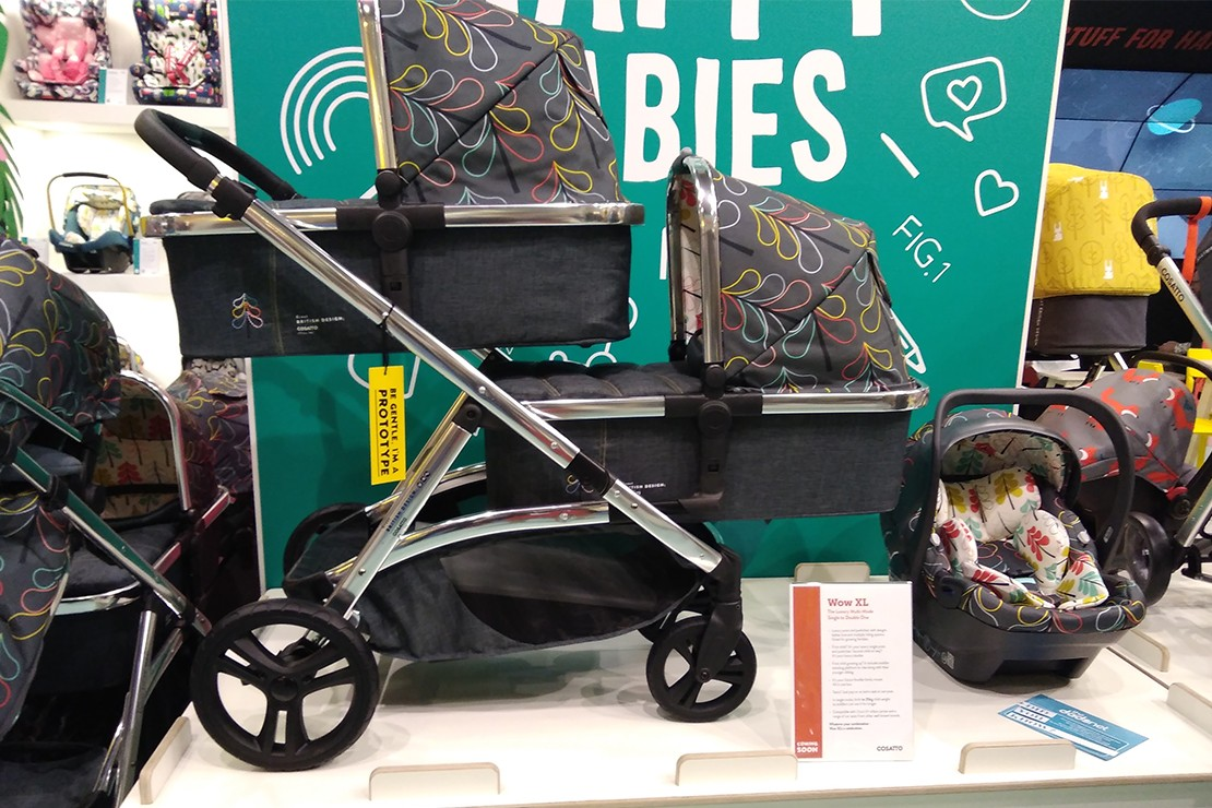 best-brand-new-buggies-of-year_216274
