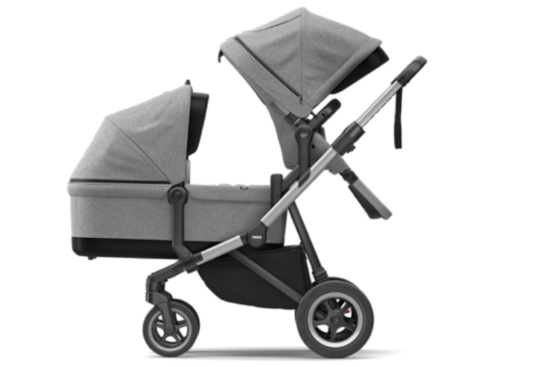 best-brand-new-buggies-of-year_216275