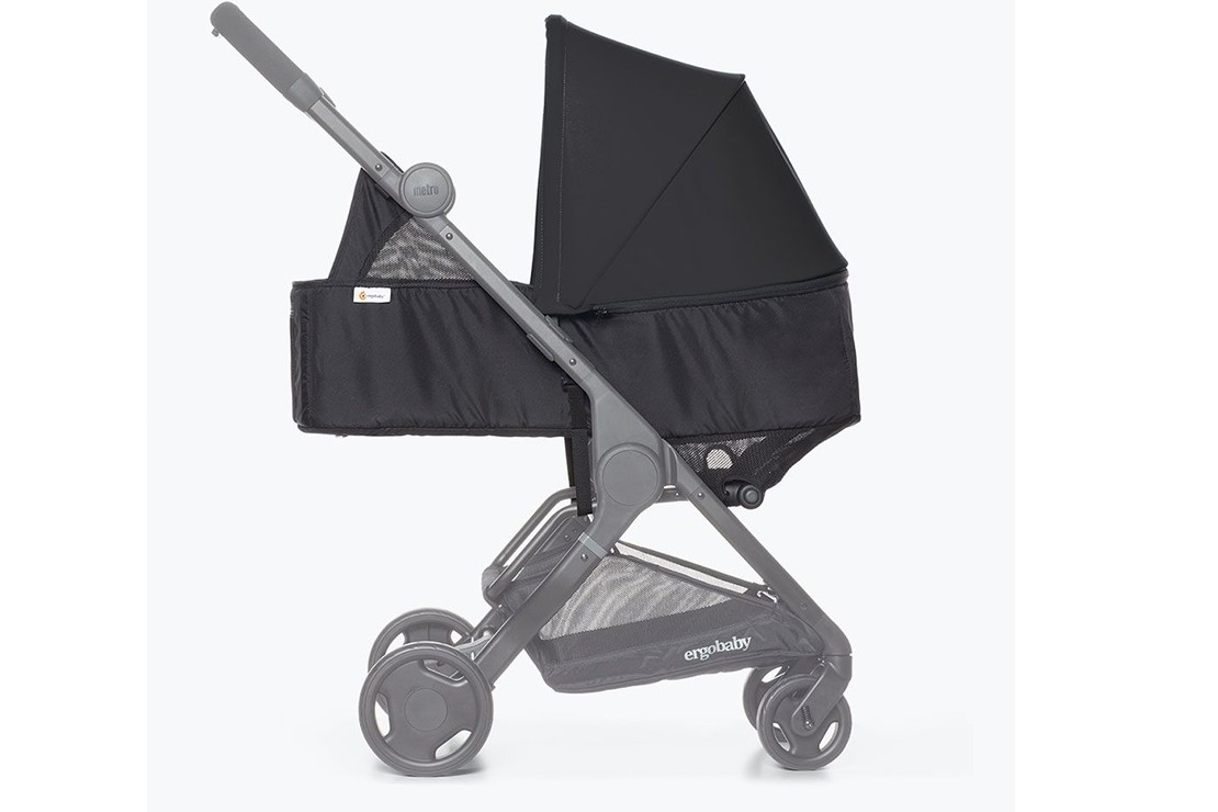 best-brand-new-buggies-of-year_216277