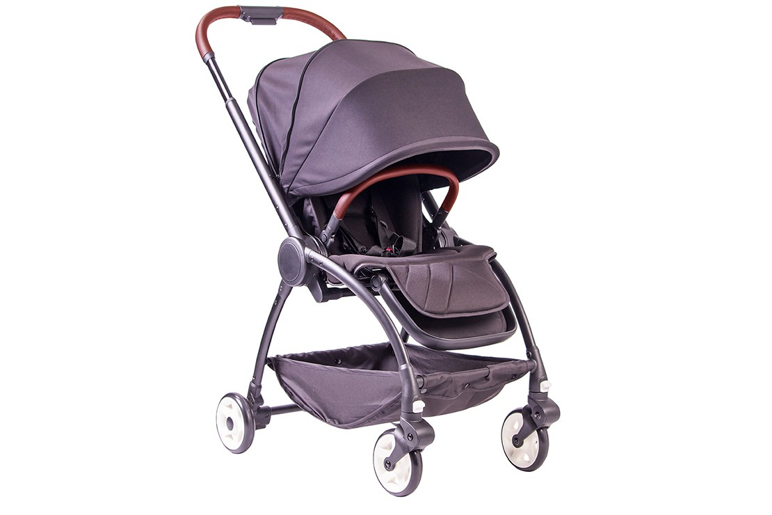 best-brand-new-buggies-of-year_216278