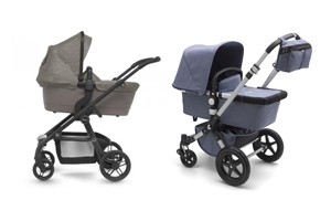 best-brand-new-buggies-of-year_216557