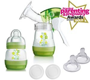 best-breast-pump-manual-practical-parenting-awards-2012-2013_43206