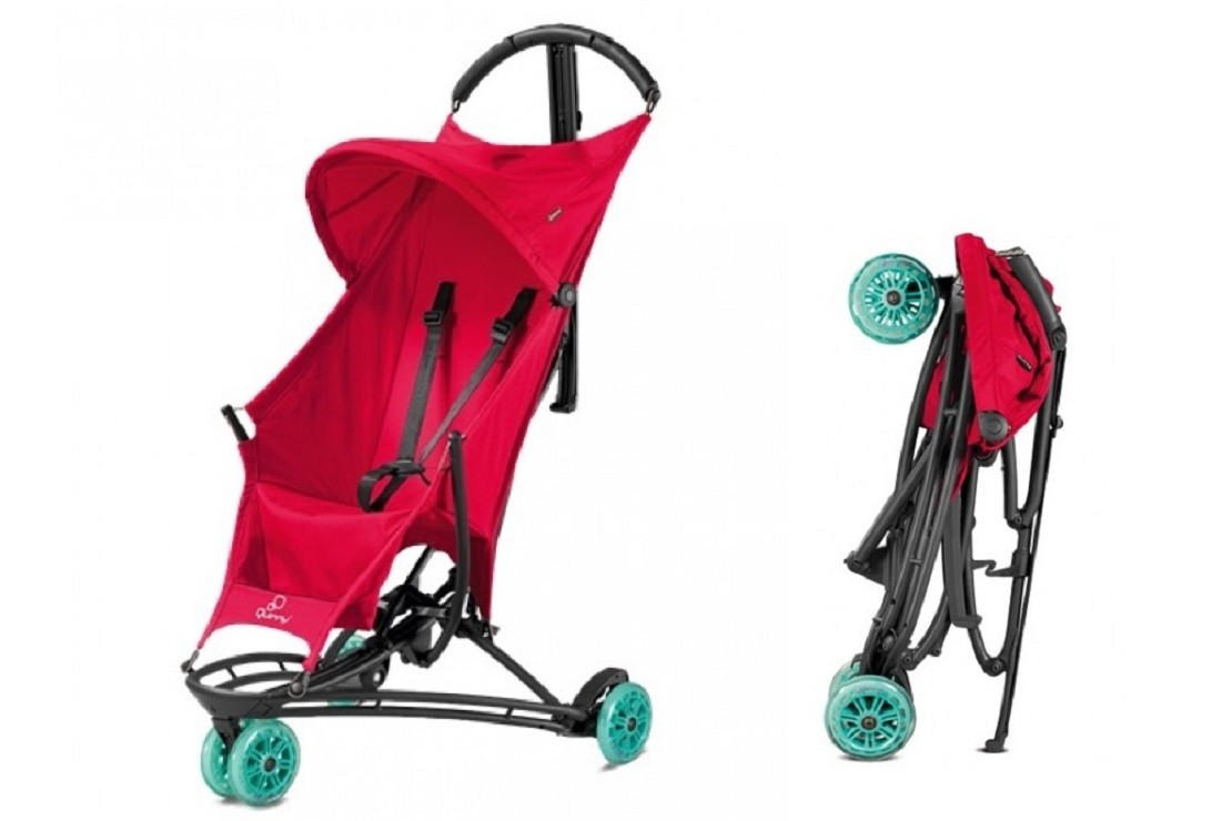 best-buggies-for-london-and-other-big-cities_167327