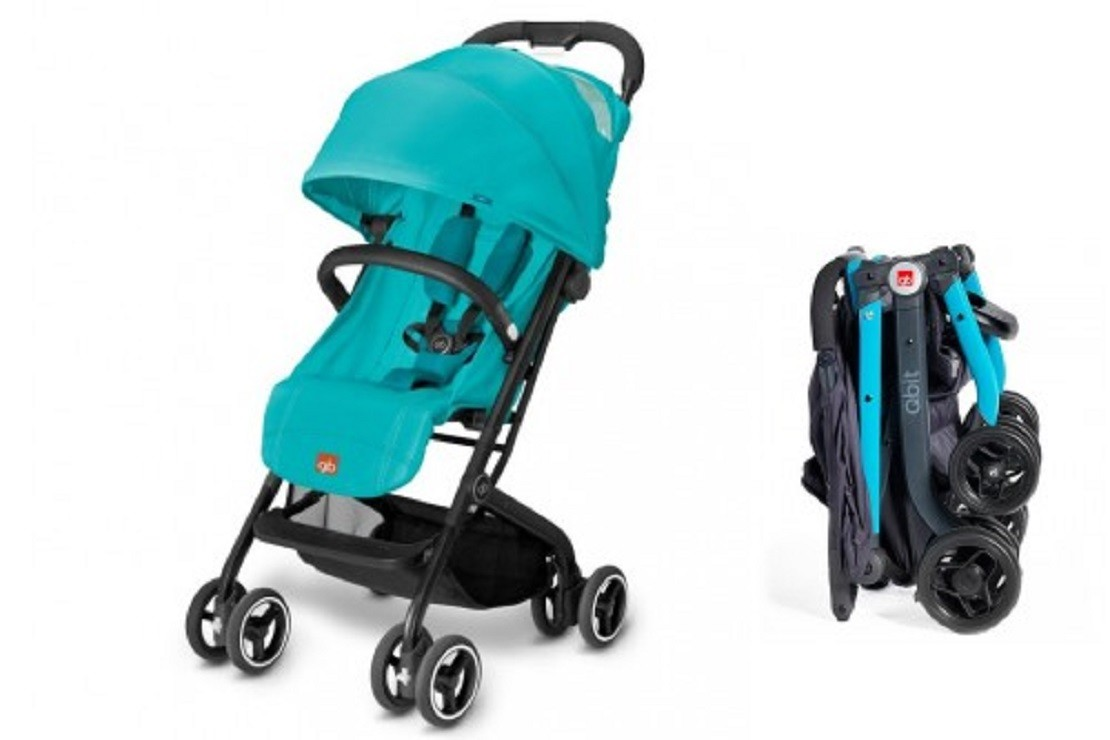 best-buggies-for-london-and-other-big-cities_167328