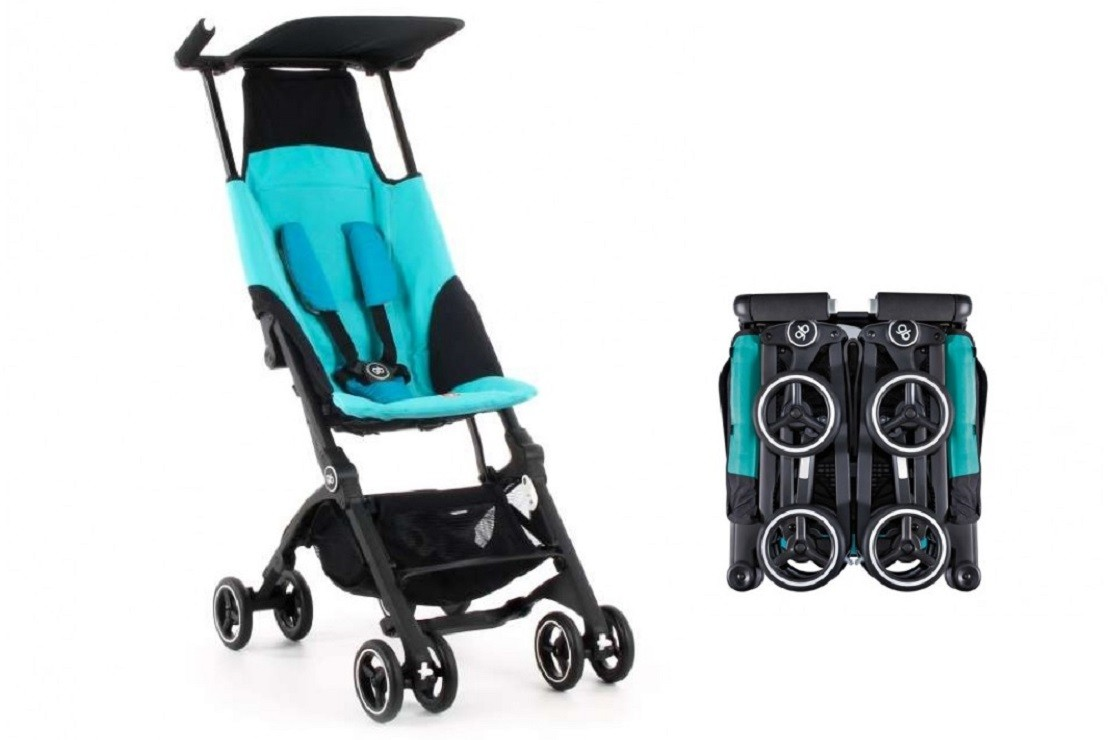 best-buggies-for-london-and-other-big-cities_167329