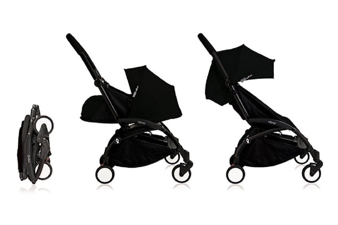 best-buggies-for-london-and-other-big-cities_167334