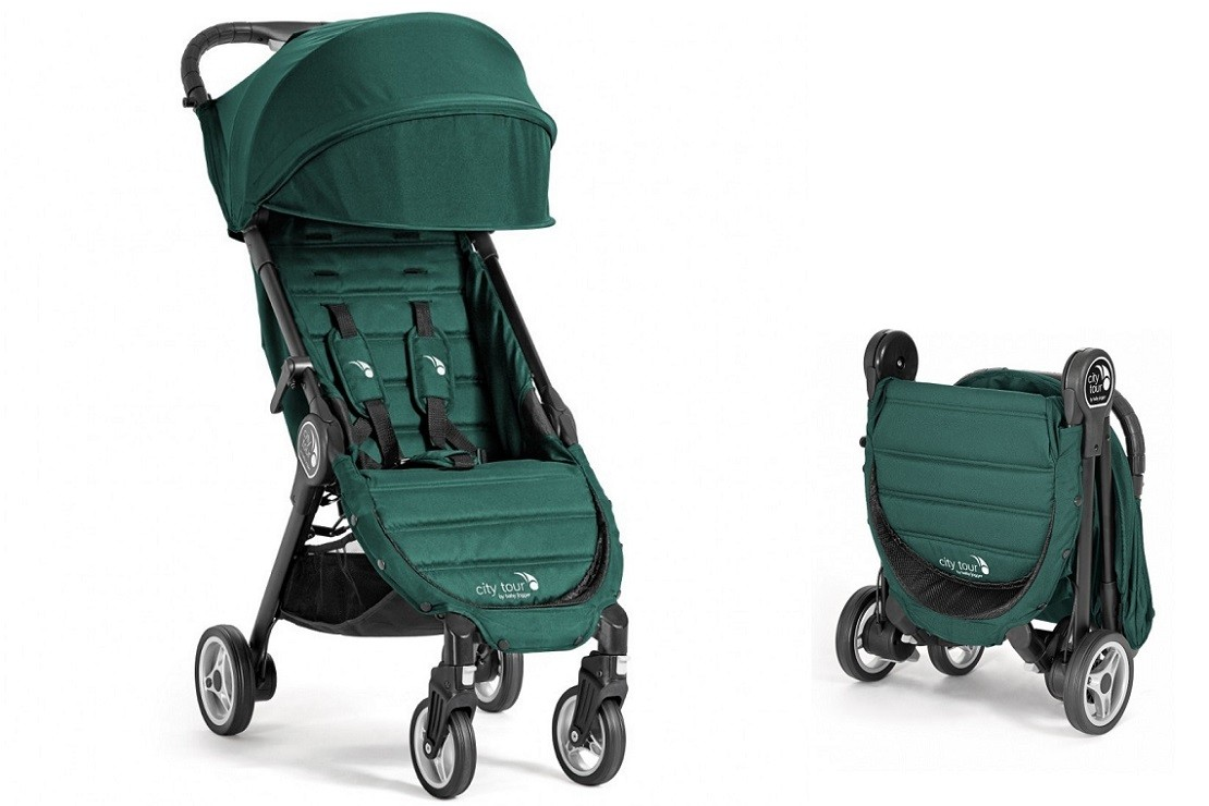 best-buggies-for-london-and-other-big-cities_167335