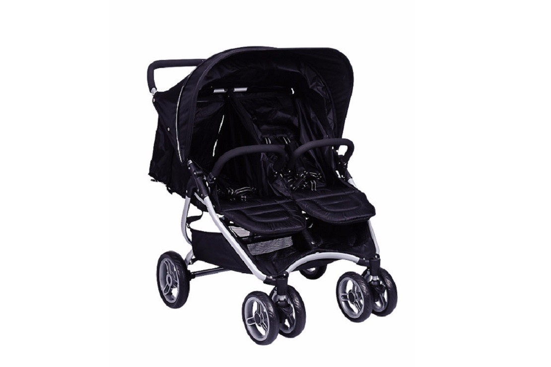 best-buggies-for-london-and-other-big-cities_167339