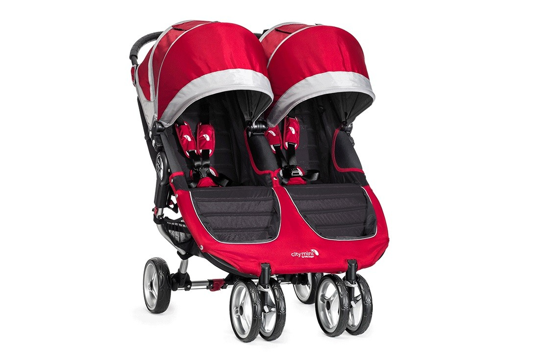 best-buggies-for-london-and-other-big-cities_167340
