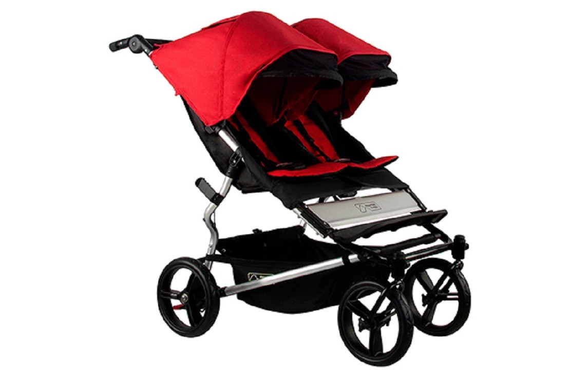 best-buggies-for-london-and-other-big-cities_167341