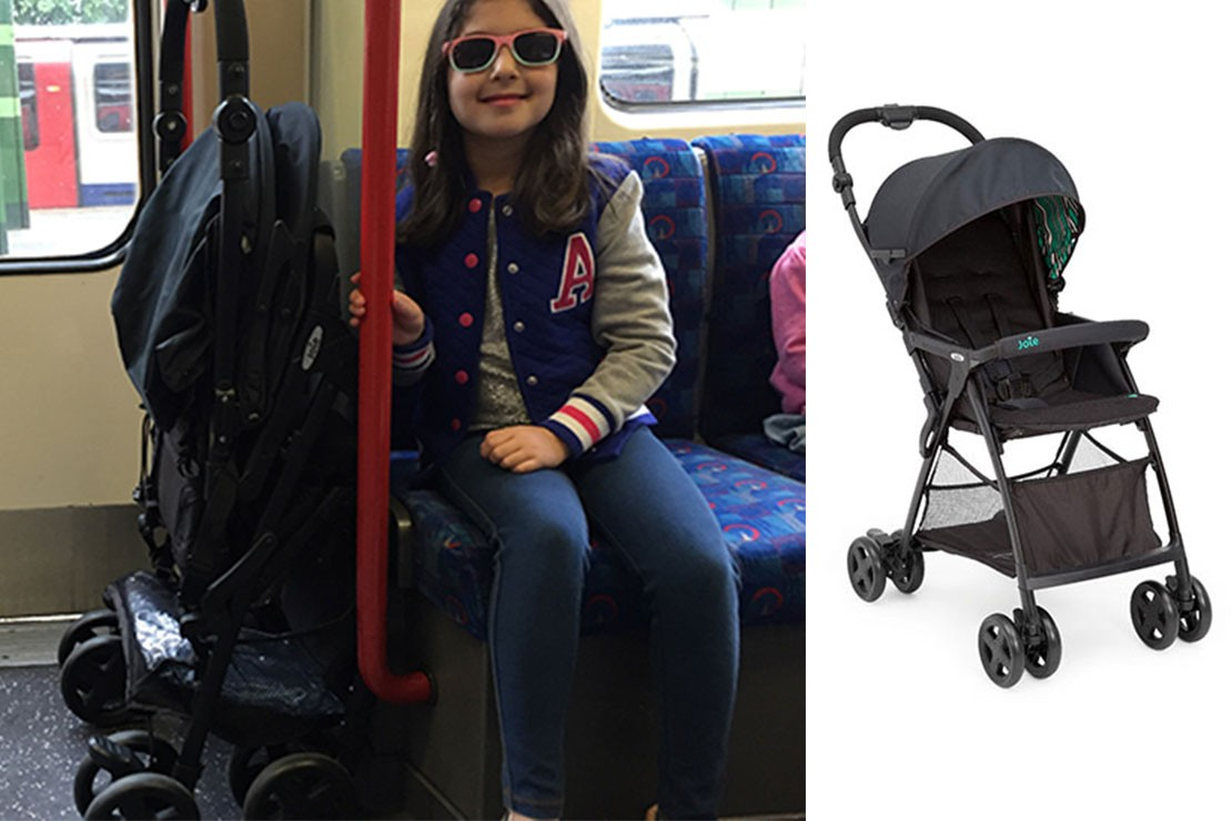 best-buggies-for-london-and-other-big-cities_167410