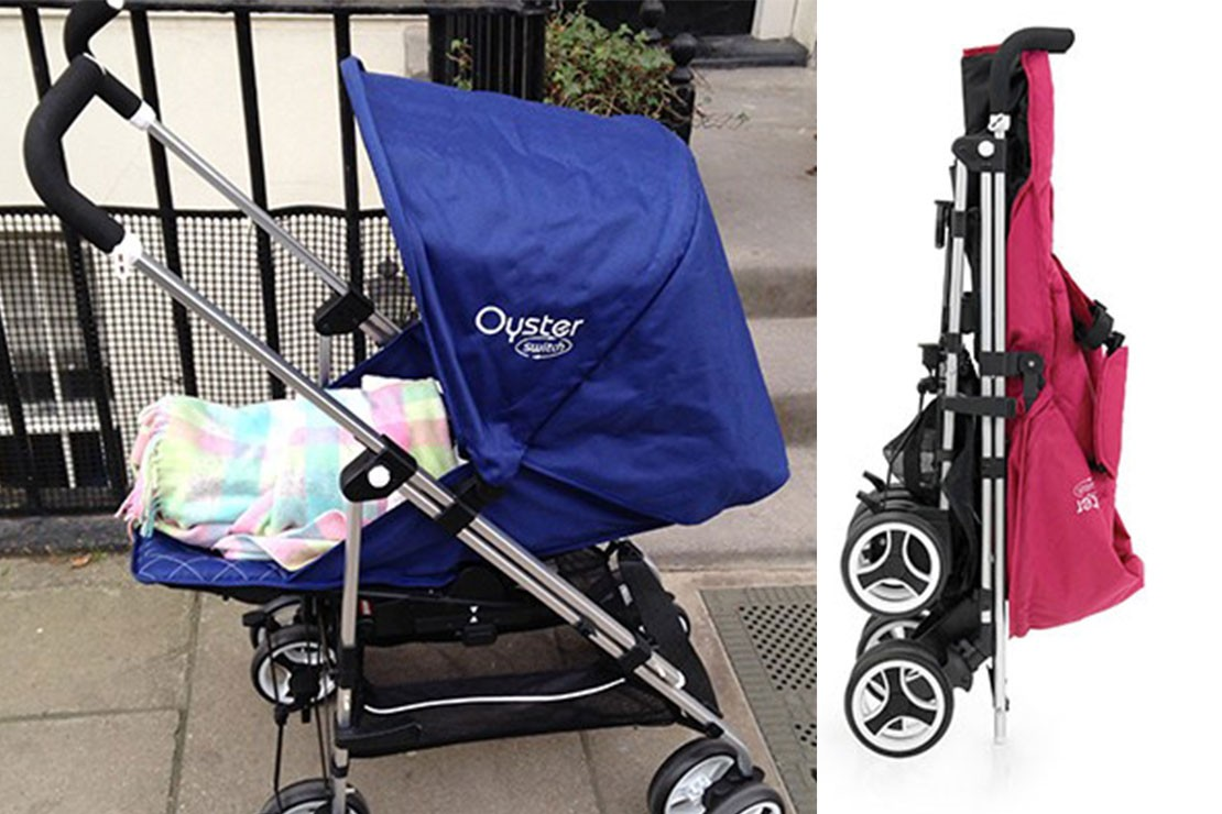 best-buggies-for-london-and-other-big-cities_167426