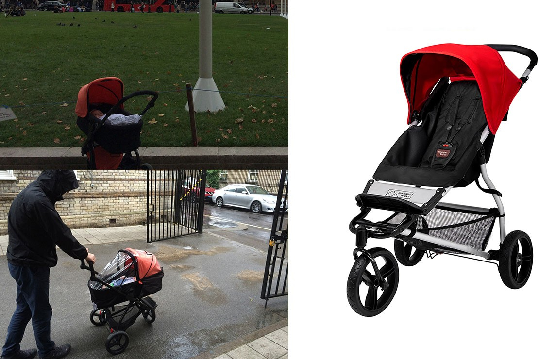 best-buggies-for-london-and-other-big-cities_167427