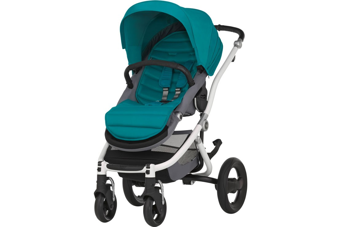 best-buggies-for-tall-heavy-babies_176662