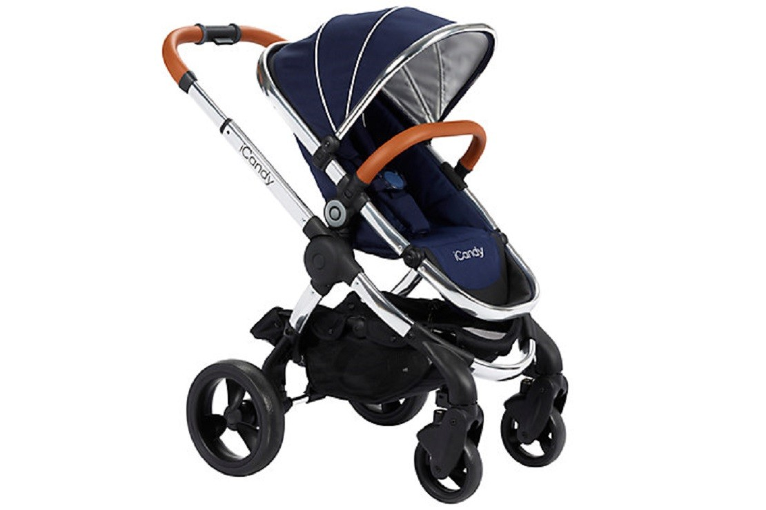 best-buggies-for-tall-heavy-babies_176663