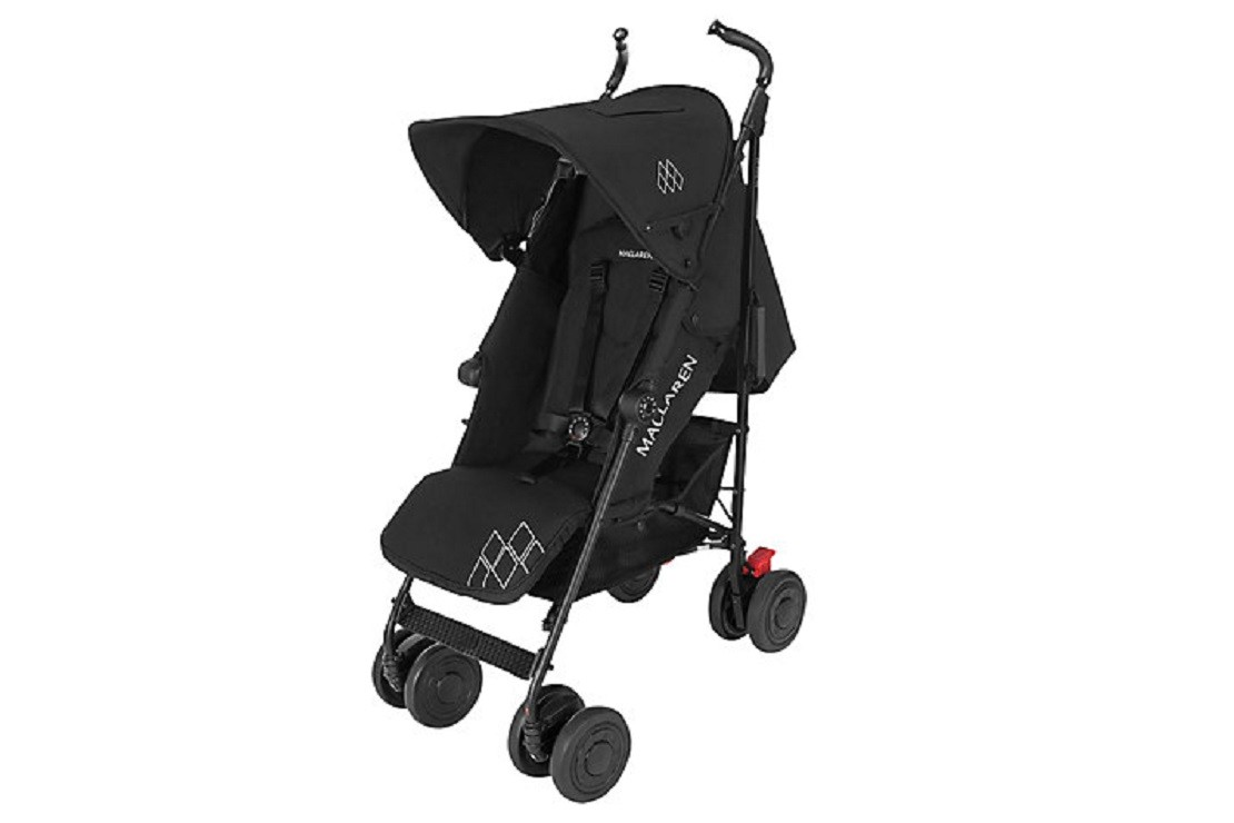 best-buggies-for-tall-heavy-babies_176664