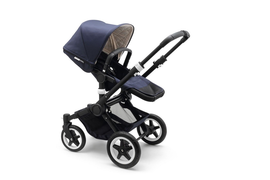 best-buggies-for-tall-heavy-babies_176665