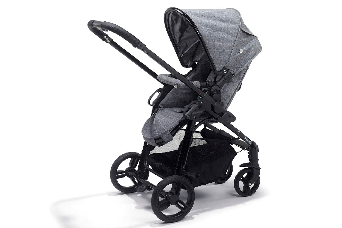 best-buggies-for-tall-heavy-babies_176667