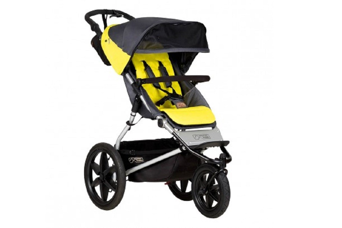 best-buggies-for-tall-heavy-babies_176668