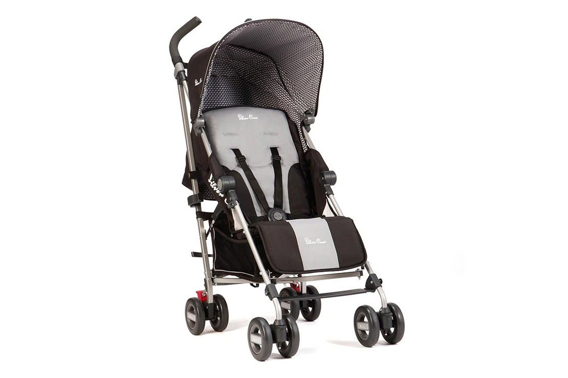 best-buggies-for-tall-heavy-babies_176671