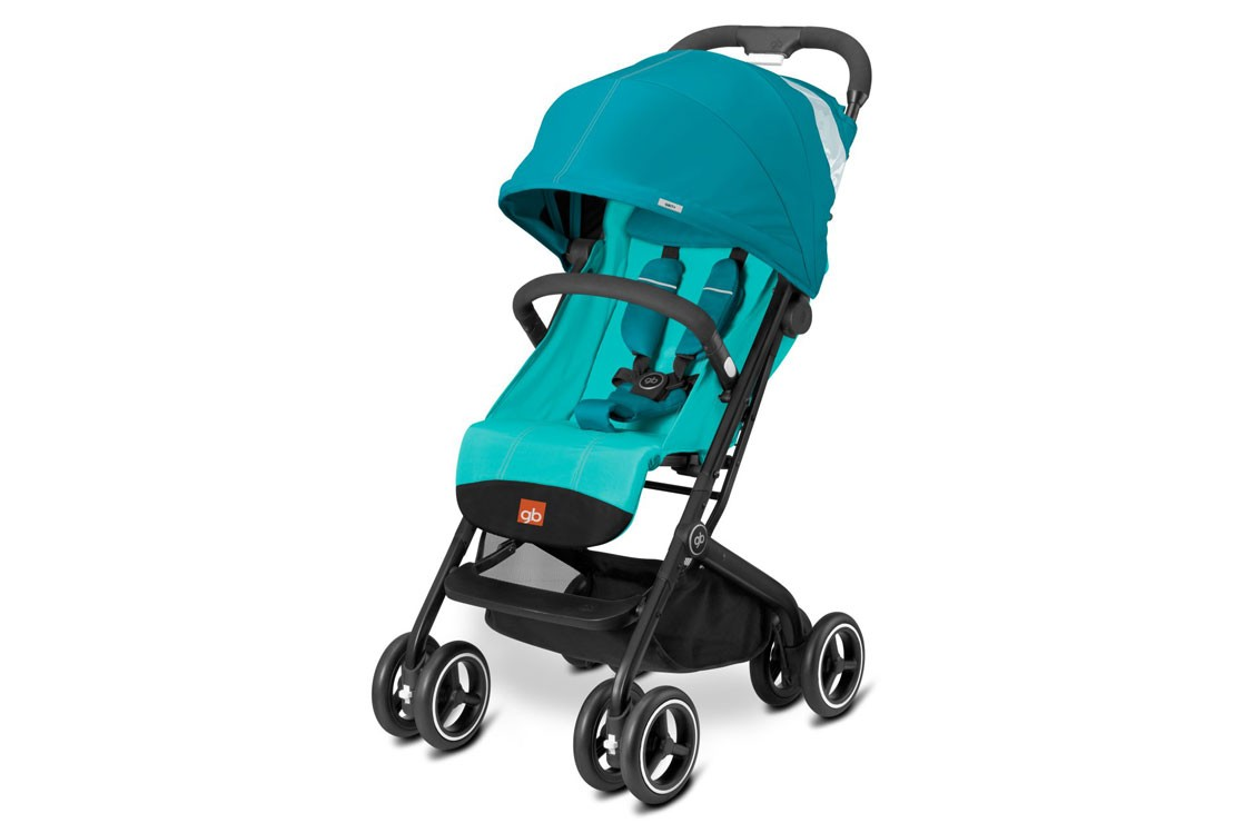 best-buggies-for-tall-heavy-babies_196730
