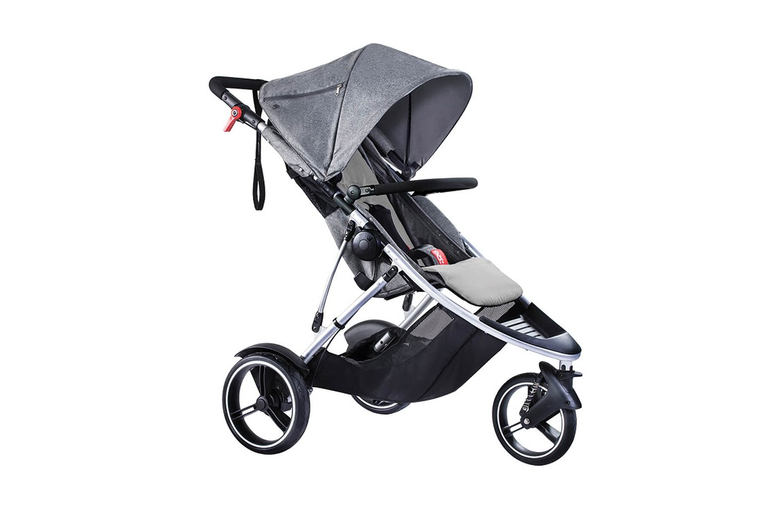 best-buggies-for-tall-heavy-babies_196732