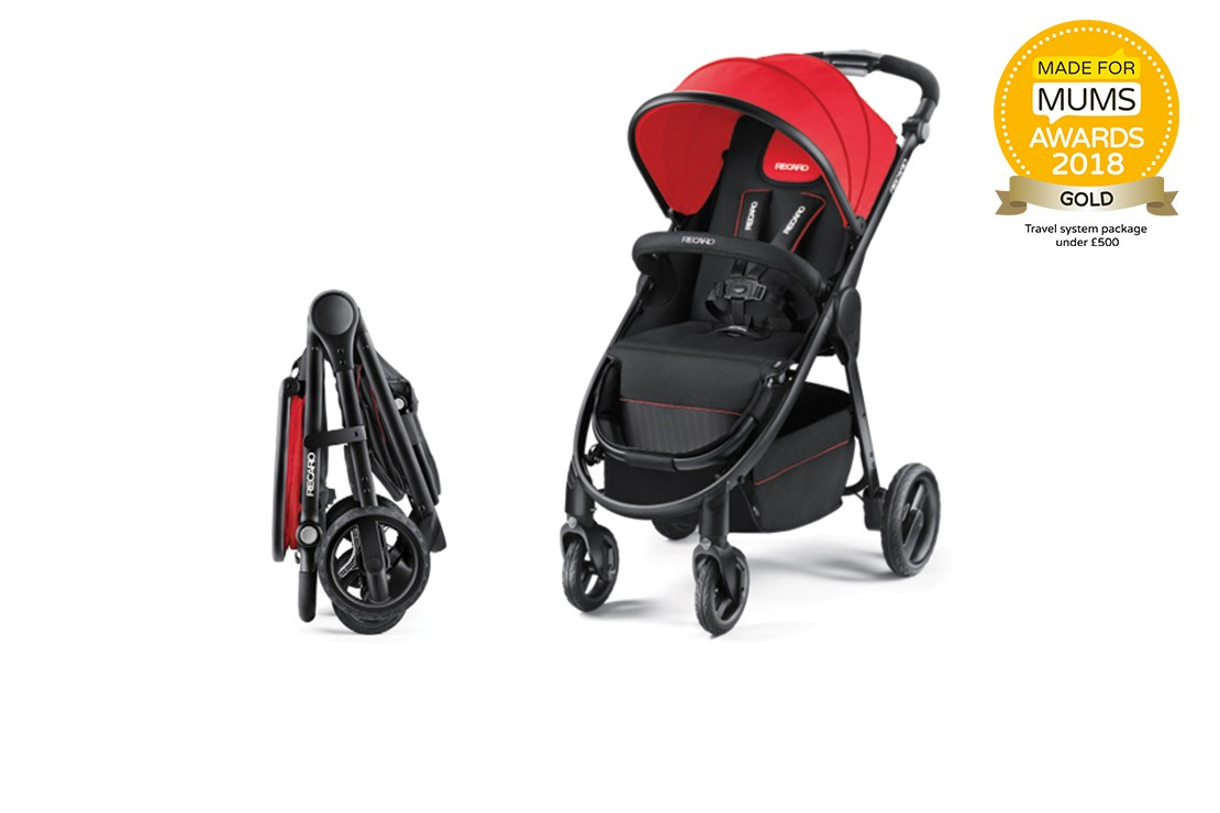 best-buggies-for-tall-heavy-babies_196733