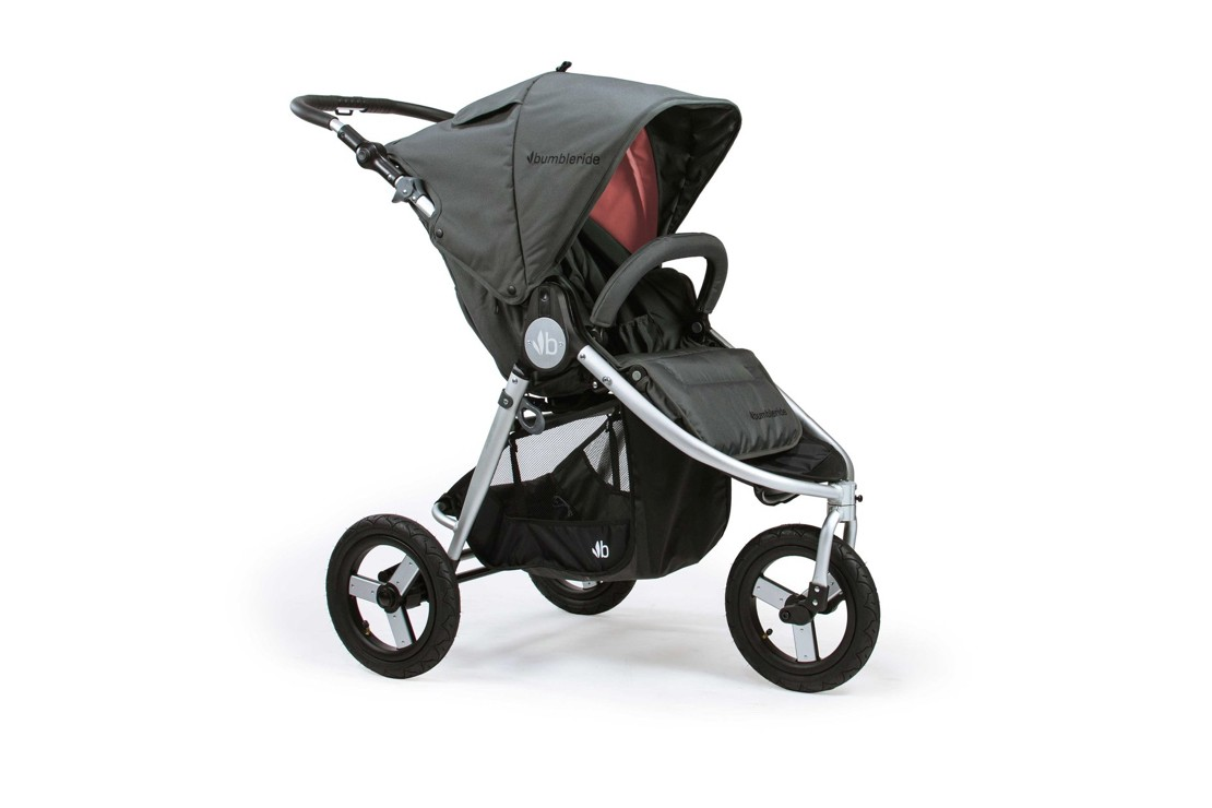 best-buggies-for-tall-parents_205948