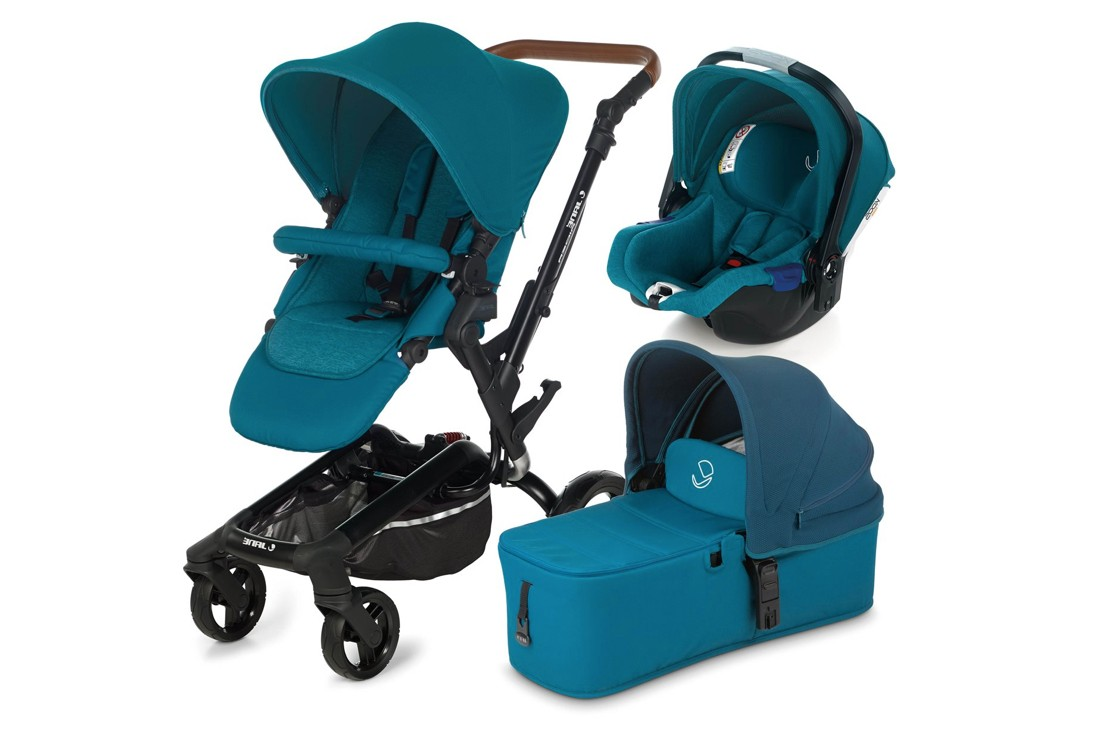 best-buggies-for-tall-parents_205949