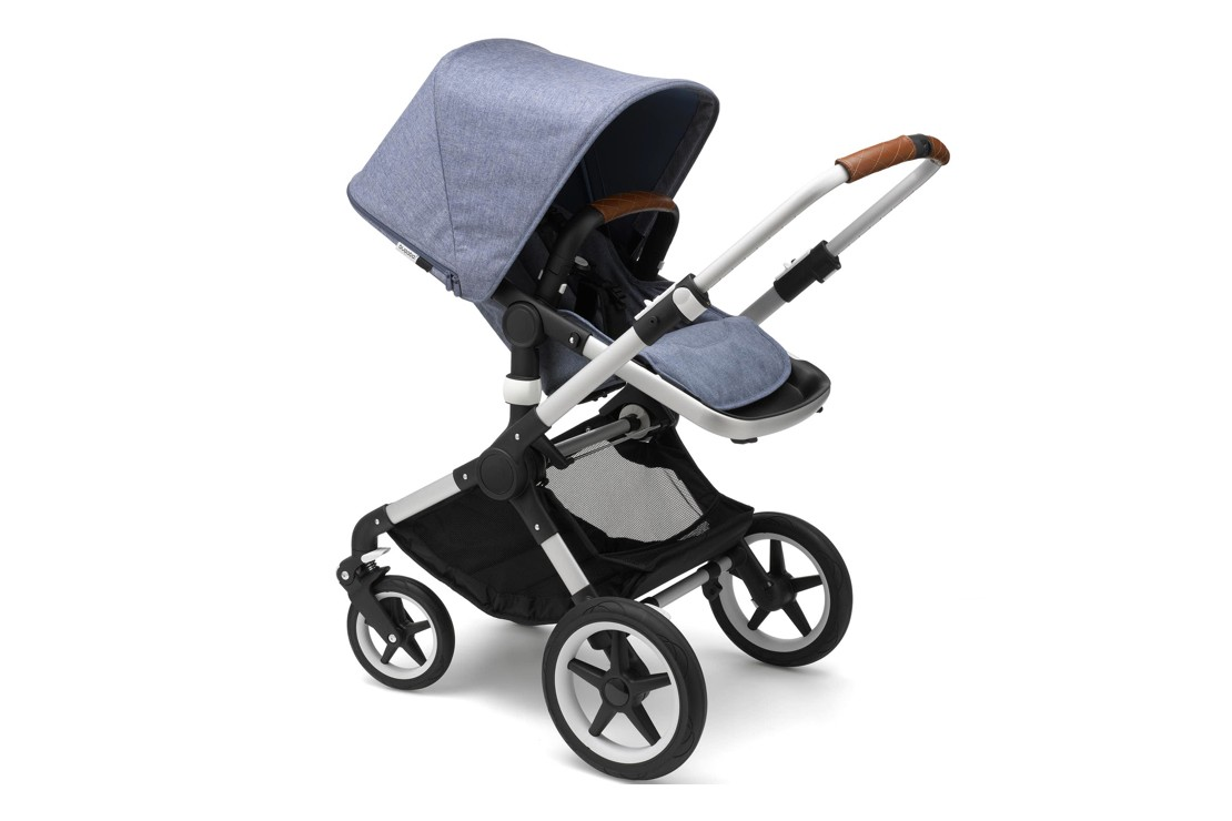 best-buggies-for-tall-parents_205950
