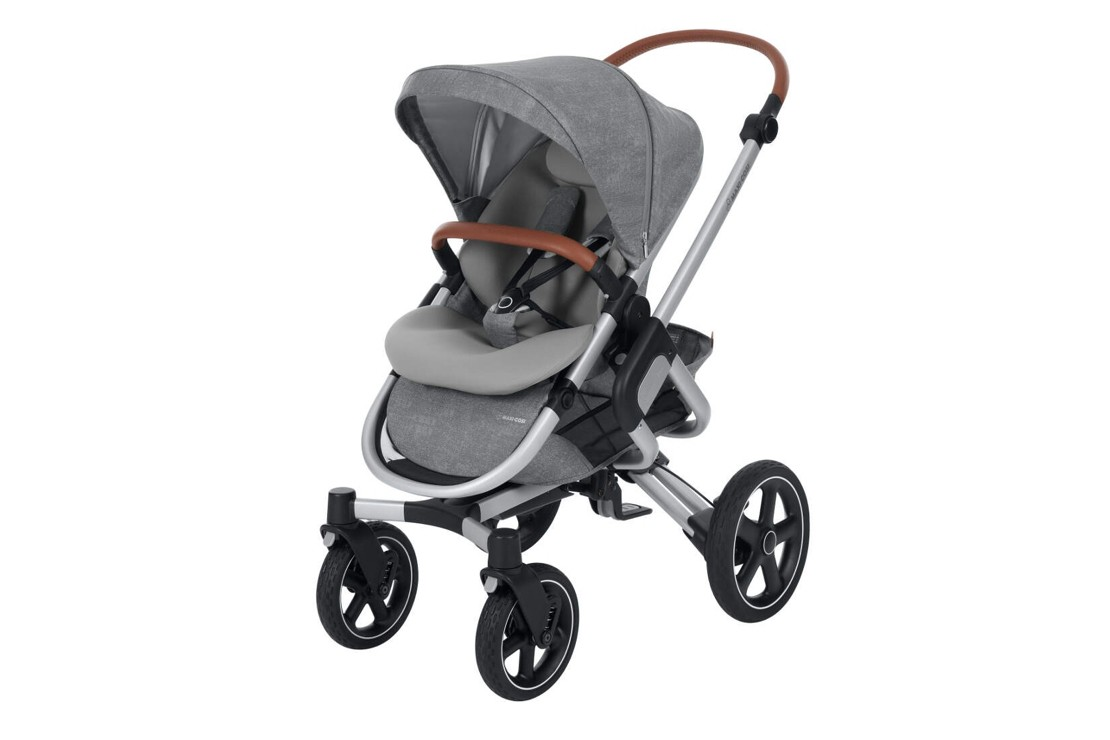 best-buggies-for-tall-parents_205952